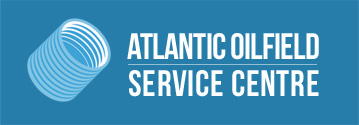 Atlantic Oilfield Service Centre